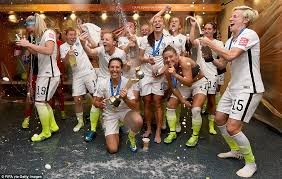 us s world cup team triumph in 5 2 win japan daily
