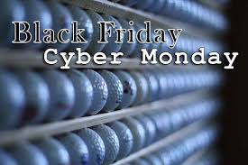 best deals on black friday and cyber monday best black friday and cyber monday golf deals golficity