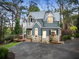 storybook red hill house for sale
