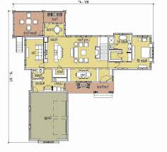 Ranch Home With Walkout Basement Plans Walkout Basement House Plans Awesome Reverse Story And Half House