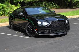bentley ghost coupe 2015 bentley continental gt3 r stock 5nc050691 for sale near