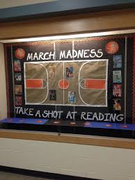 March Madness Decorations Ideas For Library Christmas Ideas Home Decorationing Ideas