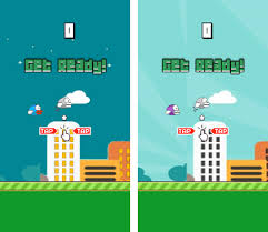 flappy bird apk fappy bird apk version 7 2 flappybird tapping
