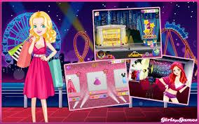 shopaholic world fashion u0026 dress up for girls amazon co uk