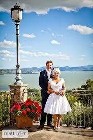 robe de mari e rockabilly 50 mariage robe mignonne rockabilly mariage 2059275 weddbook