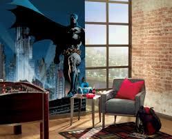cooles jugendzimmer unglaublich coole jugendzimmer ideen gestalten 31 design für jungs