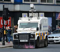 land rover psni carcal999 u0027s favorite flickr photos picssr