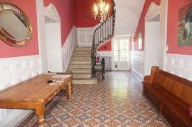 chambre d hotes herault a vendre gîtes chambres d hôtes in departement hérault omgeving