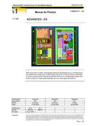 advanced ex excel 2v 1 11 220