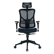 the most comfortable office chair top 10 u2013 3dmonte me