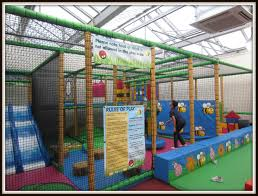 carr gate garden centre soft play yorkshire totsyorkshire tots