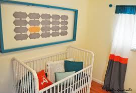 bedroom batman nursery marvels kids baby crib decoration ideas