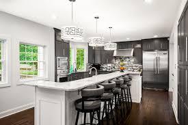 cuisines maison du monde maison du monde cuisine copenhague get green design de maison
