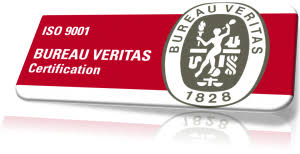 bureau veritas certification logo acknowledgments predilethes