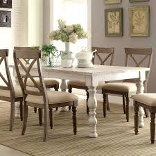 dining room table six chairs overwhelming dining table with six chairs ideas white dining rooms