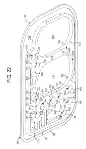 patent us8328758 dialysis systems and methods having disposable