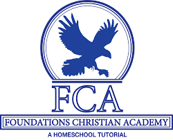 hours location and class hours u2014 foundations christian academy
