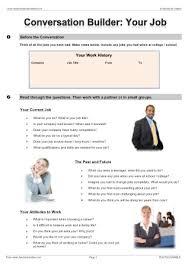 all worksheets advanced esl reading comprehension worksheets