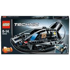 lego porsche box amazon co uk toys u0026 games lego technic lego advanced lego