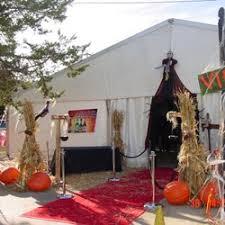 tent rental dallas tent rentals get quote party supplies 11035 indian