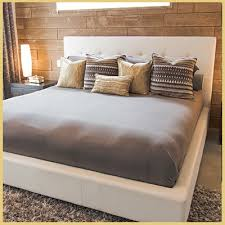 home staging chambre design homestaging flipping design immmobilier mh