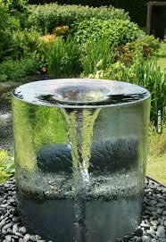Mini Water Garden Ideas Garden Ideas Dosgildas