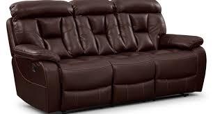 Modern Loveseats Pleasant Images Tufted Sofa Ideas Rare Sofa Bed W Uk Delightful