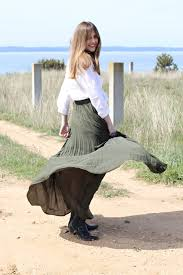 daily style dose 175 country road