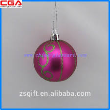 Christmas Decoration Wholesale Alibaba by Christmas Ornaments 2016 Christmas Ornaments 2016 Suppliers And