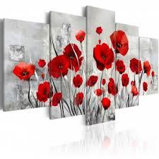 tableau chambre tableaux peints et imprimés pour votre chambre boutique bimago fr