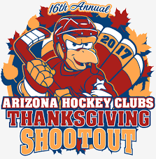arizona hockey union