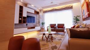 apartment design at uttara dhaka apartment design at dhaka bangladesh