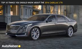 lexus of palm beach autonation cadillac ct6 autonation drive automotive blog