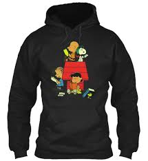 snoopy christmas sweatshirt snoopy the peanuts reading book products from snoopy