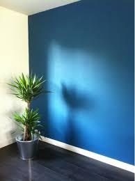 chambre peinte en bleu chambre bleu canard chambre peinture chambre bleu canard 53 le