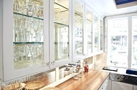 Replacement Kitchen Cabinet Doors White Cabinet Glass Doors Ikea Kitchen Cabinets Glass Doors Lowes