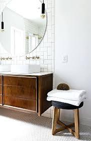 home interiors website family bathroom tile ideas vertical metro tiles small bathrooms home