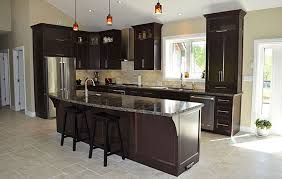 Kitchen Cabinets Ontario by Bruce County Custom Cabinets Kitchens