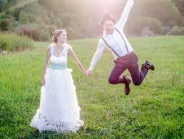 mariage original comment fair eun beau mariage original la réponse ici
