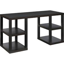 Home Office Furniture Auburn Good Home Depot Desks On Home Office Furniture At Home Depot Home
