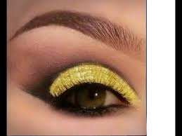 free makeup classes online makeup classes in los angeles makeup classes online free makeup