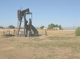 good quality backyard oil vectorsecurity me