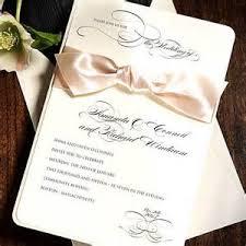 wedding invitations staples wedding invitations walmart gangcraft net