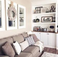 Living Room Decor Mirrors Best 25 Decorating Mirrors Ideas On Pinterest Mirrors Circular