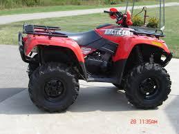 itp mud light tires itp mud lite xtr arcticchat com arctic cat forum