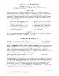 sap sd resume sample resume examples linkedin frizzigame 12751650 linkedin resume examples create a resume using
