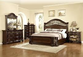 Wood And Iron Bed Frames Iron Rod Bed Top Wrought Iron Bedroom Set Adorable Interior Decor