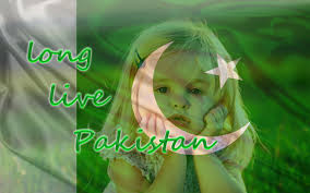 Pakistans Flag Pakistan Flag Face Maker Android Apps On Google Play