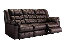 Bonded Leather Sofa How To Repair Cracked Bonded Leather Sofa Scratches Kit Can You