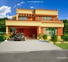 awesome indian home front design images images interior design